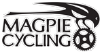 Magpie Cycling